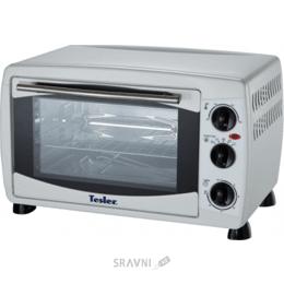 Духовуой шкаф, электропечь, духовку Tesler EOG-2900