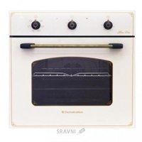 Electronicsdeluxe 6006.03 ЭШВ-010