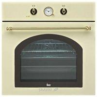 Духовуой шкаф, электропечь, духовку TEKA HR 550