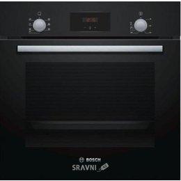 Духовуой шкаф, электропечь, духовку Bosch HBF 113BA0Q