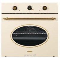 Духовуой шкаф, электропечь, духовку Reex OE 606 RBe