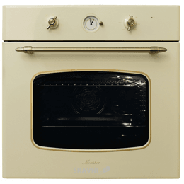 Духовуой шкаф, электропечь, духовку Monsher MOER 6091 C
