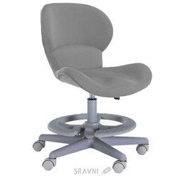 Кресло офисное, компьютерное FunDesk Детское кресло SST1