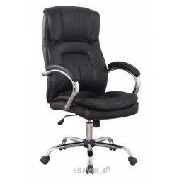 Кресло офисное, компьютерное College BX-3001-1