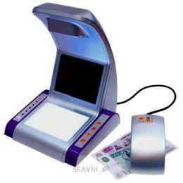 Детектор валют Dipix DDM 3000