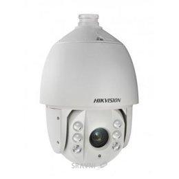 Камеру видеонаблюдения HikVision DS-2AE7230TI-A