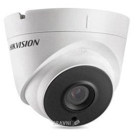 Камеру видеонаблюдения HikVision DS-2CE56D1T-IT3