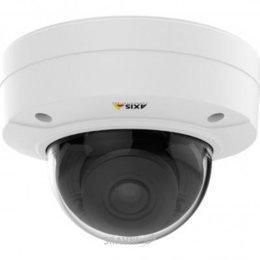 Камеру видеонаблюдения Axis P3225-VE MK II