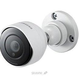Камеру видеонаблюдения Samsung SNH-E6440BN