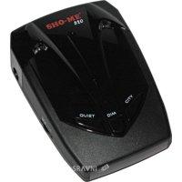 Антирадар Антирадар Sho-Me 520