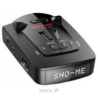 Sho-Me G-475 STR