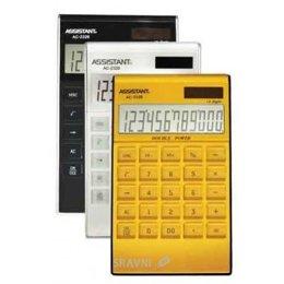 Калькулятор Assistant AC-2326