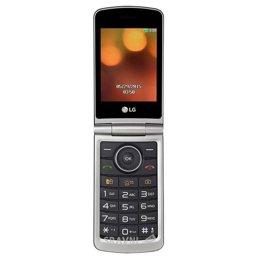 Мобильный телефон, смартфон LG G360