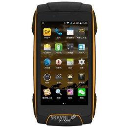 Мобильный телефон, смартфон Oinom V11