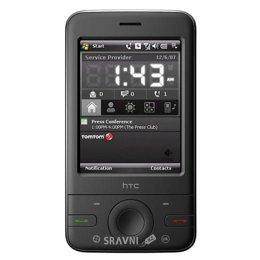 Мобильный телефон, смартфон HTC P3470
