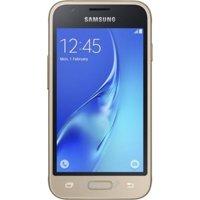 Фото Samsung Galaxy J1 mini (2016) SM-J105H