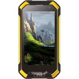 Мобильный телефон, смартфон Blackview BV6000