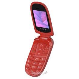 Мобильный телефон, смартфон MAXVI E1