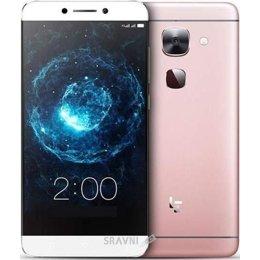 Мобильный телефон, смартфон LeEco Le 2 X620 32Gb