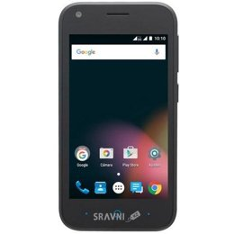 Мобильный телефон, смартфон ZTE Blade L110
