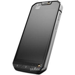 Мобильный телефон, смартфон CAT S60