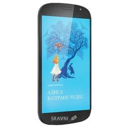 Мобильный телефон, смартфон Yota Devices YotaPhone 2