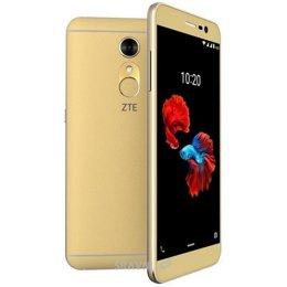 Мобильный телефон, смартфон ZTE Blade A910