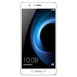 Мобильный телефон, смартфон HONOR 8 4/64Gb