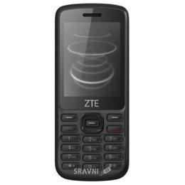 Мобильный телефон, смартфон ZTE F327