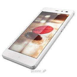Мобильный телефон, смартфон Leagoo Z5