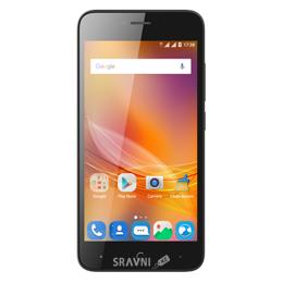 Мобильный телефон, смартфон ZTE Blade A601