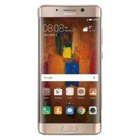 Фото Huawei Mate 9 Pro 6/128Gb