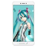 Фото Xiaomi Redmi Note 4X 3/32Gb