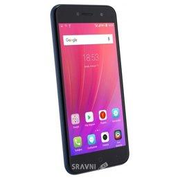 Мобильный телефон, смартфон ZTE Blade A520