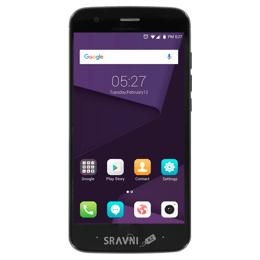 Мобильный телефон, смартфон ZTE Blade V8 Lite
