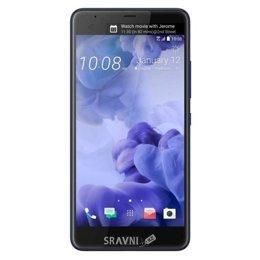 Мобильный телефон, смартфон HTC U Ultra 64Gb