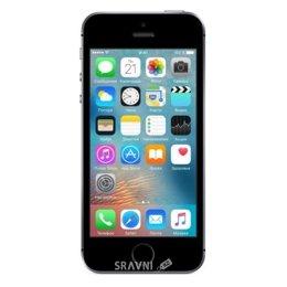 Мобильный телефон, смартфон Apple iPhone SE 32Gb