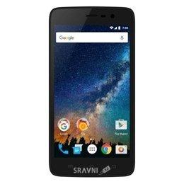 Мобильный телефон, смартфон Vertex Impress Saturn