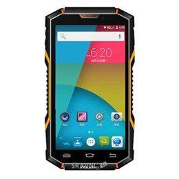 Мобильный телефон, смартфон Huadoo HG06