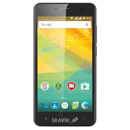 Мобильный телефон, смартфон Prestigio Muze G3 LTE