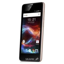 Мобильный телефон, смартфон Fly FS458 Stratus 7