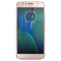 Мобильный телефон, смартфон Motorola Moto G5S Plus 3/32Gb