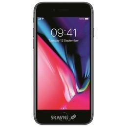 Мобильный телефон, смартфон Apple iPhone 8 256Gb