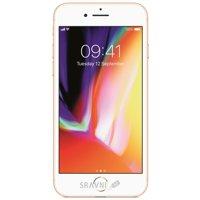 Фото Apple iPhone 8 Plus 256Gb