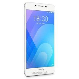 Мобильный телефон, смартфон Meizu M6 Note 16Gb