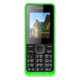 Мобильный телефон, смартфон Irbis SF06