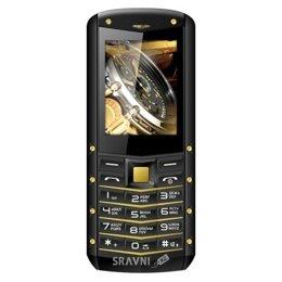 Мобильный телефон, смартфон teXet TM-520R