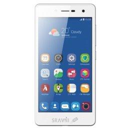 Мобильный телефон, смартфон ZTE Blade L7