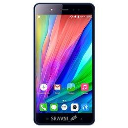 Мобильный телефон, смартфон teXet TM-5580