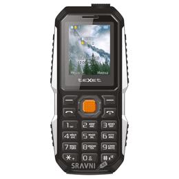 Мобильный телефон, смартфон teXet TM-D429